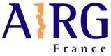 http://www.airg-france.fr/faire-un-don-adherer
