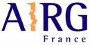 http://www.airg-france.fr/
